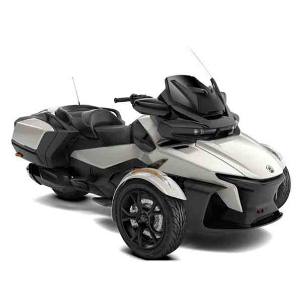 can-am-spyder-rt