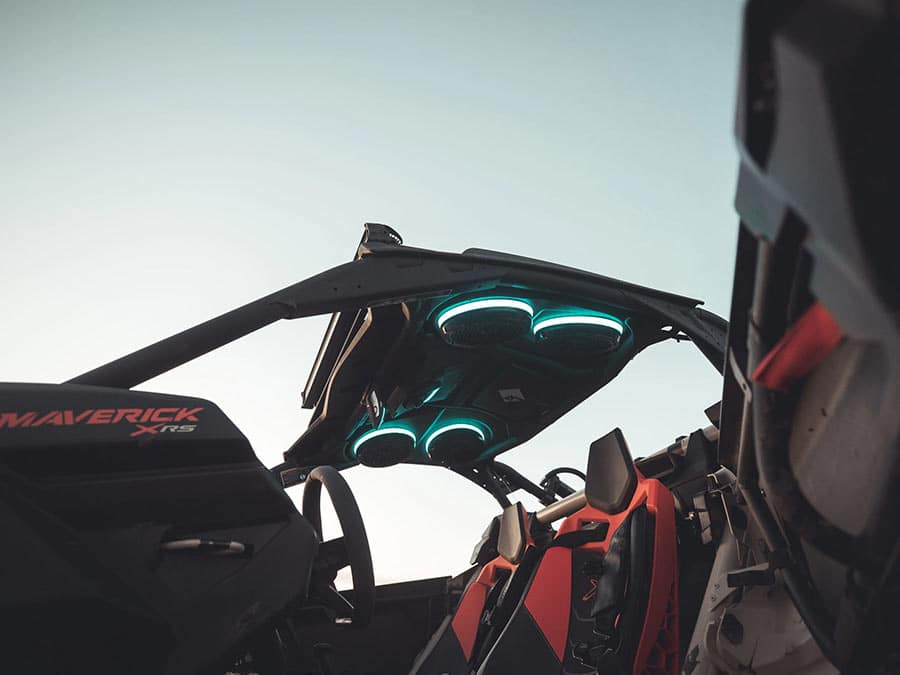 ergonomie-interieur-ssv-maverick-can-am