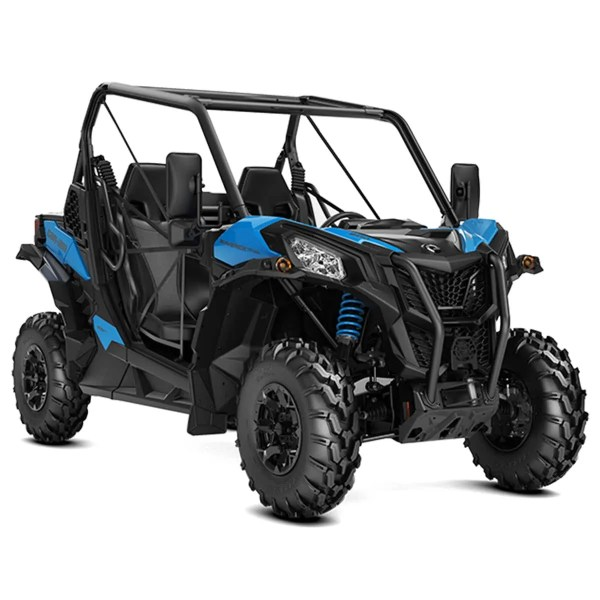 ssv-maverick-trail-can-am