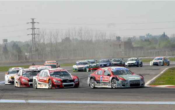 Top-Race-Jorge-A-Pena1-