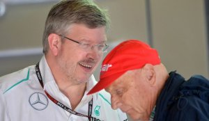 Infiniti to Partner Red Bull Racing