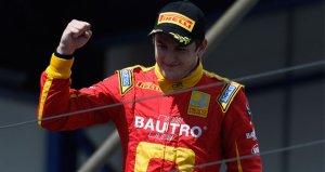 Fabio-Leimer-Racing-Engineering-GP2-Series-Me_2999920