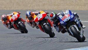 Yamaha-Jorge-Lorenzo-fr