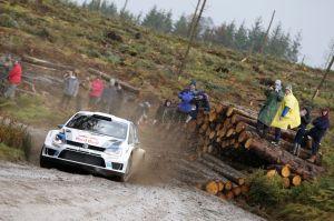 rally92