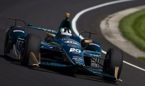 ed-carpenter
