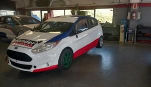 ford-fiesta-kinetic-dg-motorsport