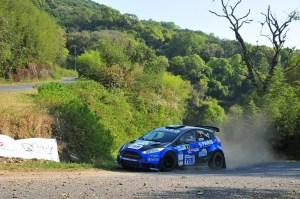 rally-tucuman-2016