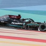 Mercedes-Technik-Details-Formel-1-2021-169FullWidthArticleGalleryOverlay-79aa64f-1778495