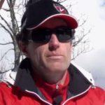 Jean-Luc-Nederlands sprekende skileraar