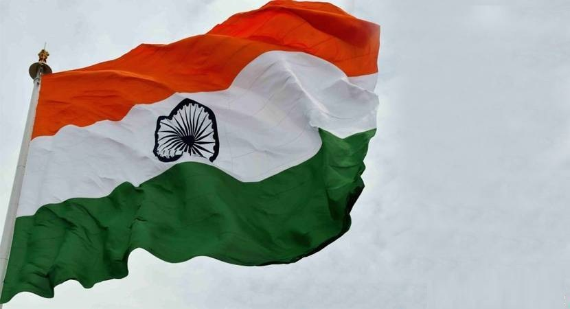 Indian Flag Wallpapers Hd Images Free Download Polesmag
