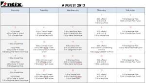 antix-august-calendar