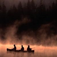Нощен риболов: Ще бъде разрешен за някои места