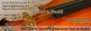 05-07-concierto-de-fcm