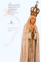 (05-28) Misa Apostolado de Fátima (1)