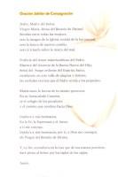 (05-28) Misa Apostolado de Fátima (2)