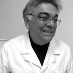 Dott. Gilberto Pari
