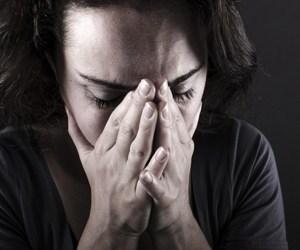 Il dolore cronico porta a depressione