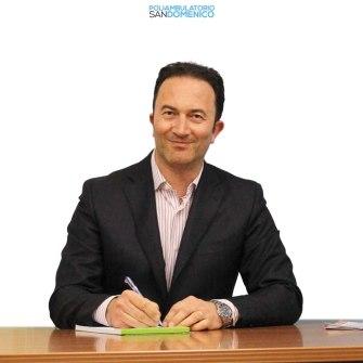 Dott. Giuseppe Muraca