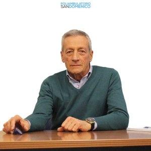 Dott. Giovanni Truppo
