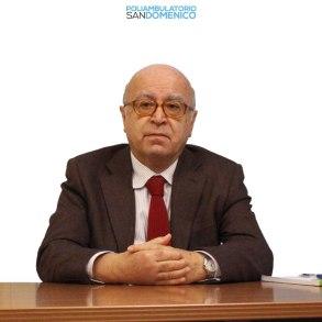 Dott. Prof. Feliciantonio Grosso