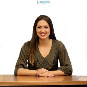 Dott.ssa Fabiana Cervi