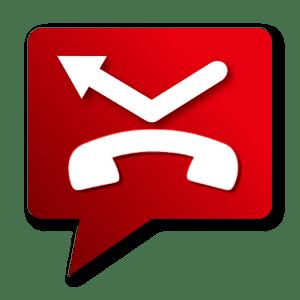 Ping calls