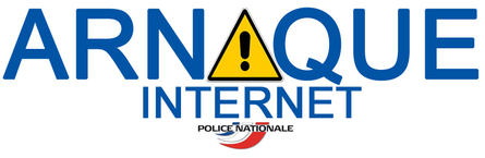 ATTENTION: Nouvelle arnaque internet!