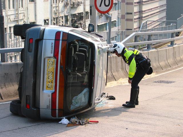 服務承諾   香港警務處