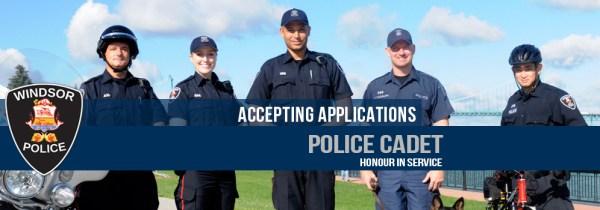 Windsor Police Service | www.police.windsor.on.ca