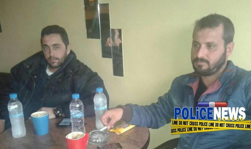 policenews_foto1