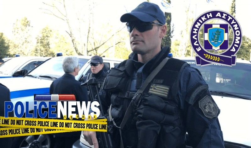 policenews8