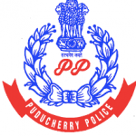 Puducherry Police Recruitment 2020