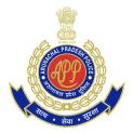 Arunachal Pradesh Police Recruitment 2020