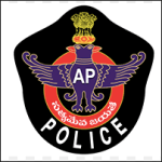 AP Police Recruitment 2020