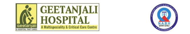 Geetanjali Hospital Hisar