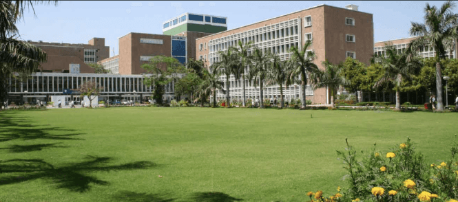 AIIMS Delhi Online Appointment 2020