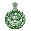 Haryana Fireman Bharti 2020
