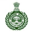 HaryanaSteno Bharti 2020