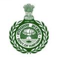 HSSC Computer Instructor Bharti 2020