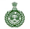 HaryanaPGT Bharti 2020