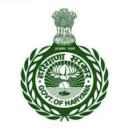 Haryana Sichai Vibhag Bharti 2020