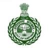 Haryana Patwari Bharti 2020
