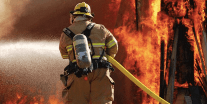 Haryana Fireman Vacancy 2020