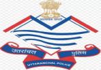 Uttarakhand Police Vacancy 2020