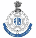 MP Police Bharti 2020 Notification