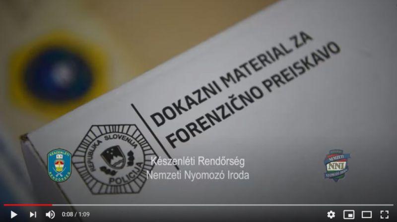 Video madzarske policije izrez2