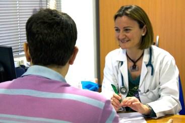 policlinica-granada-consulta-3