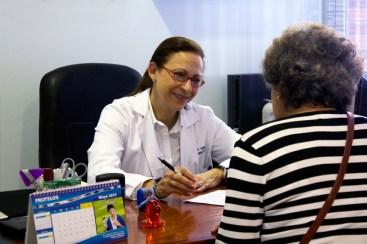 policlinica-granada-consulta-5