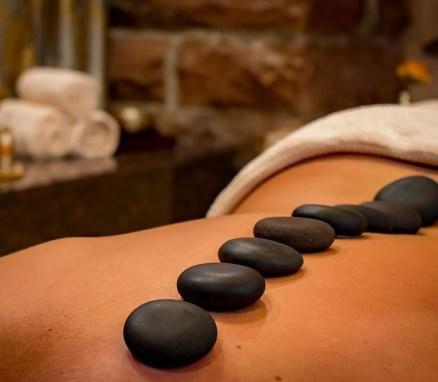 Massaggio Tibetano – Ku Nye