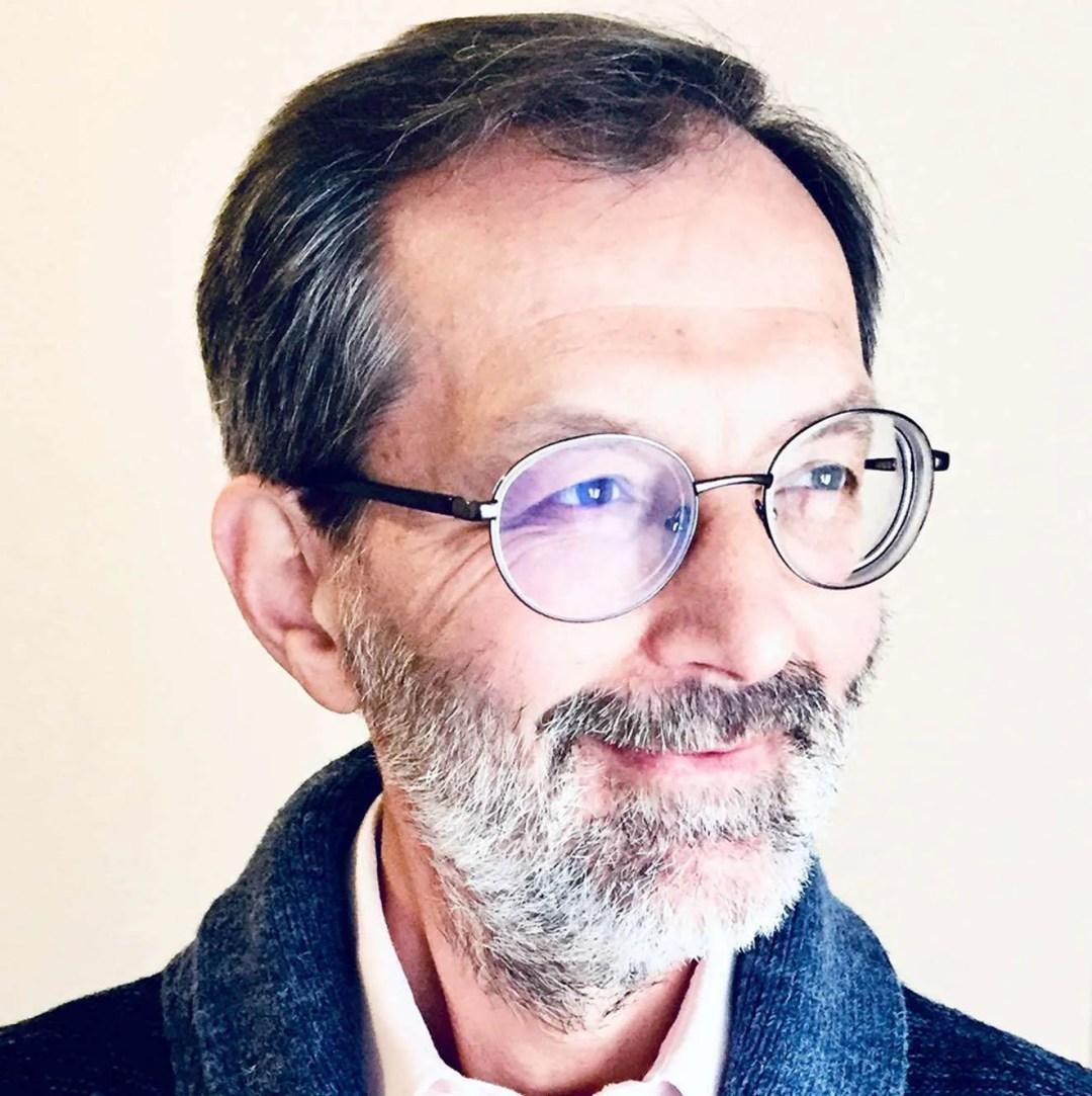 Guido Sartori